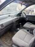 Mitsubishi Chariot, 1995 год, 120 000 руб.