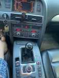 Audi A6, 2004 год, 570 000 руб.