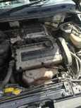 Mitsubishi RVR, 1996 год, 137 000 руб.