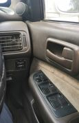 Toyota Carina, 1992 год, 137 000 руб.