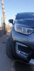 Renault Kaptur, 2019 год, 1 350 000 руб.