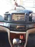 Toyota Premio, 2002 год, 420 000 руб.