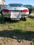 Honda Domani, 1998 год, 65 000 руб.
