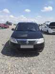 Renault Logan, 2014 год, 315 000 руб.