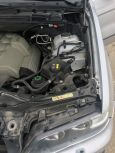 BMW X5, 2004 год, 720 000 руб.