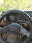 Volkswagen Golf, 1985 год, 16 700 руб.