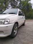 Mazda Demio, 1999 год, 131 000 руб.