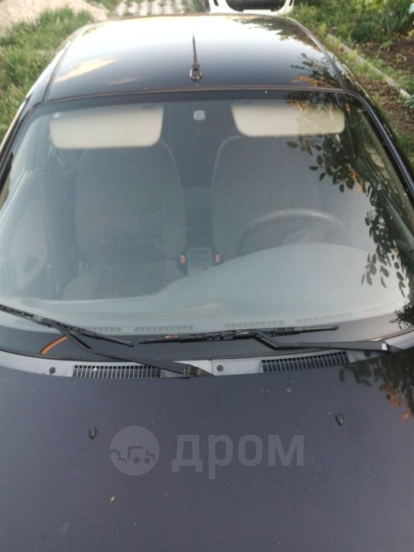 Daewoo Sens, 2006 год, 130 000 руб.