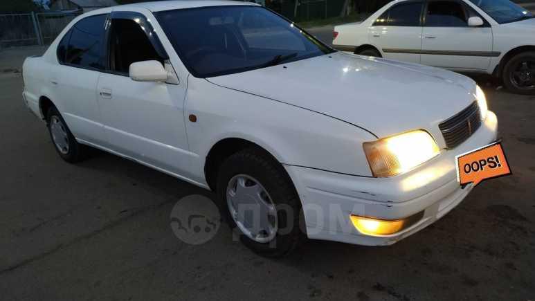 Toyota Camry, 1994 год, 147 000 руб.