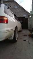 Toyota Camry Gracia, 1998 год, 420 000 руб.