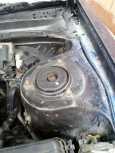 Toyota Vista, 1994 год, 153 000 руб.