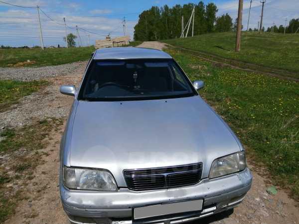 Toyota Camry, 1995 год, 70 000 руб.