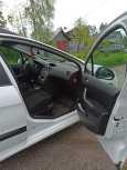 Peugeot 308, 2010 год, 333 000 руб.