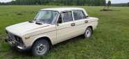 Лада 2106, 1978 год, 35 000 руб.