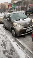 Toyota iQ, 2009 год, 357 000 руб.