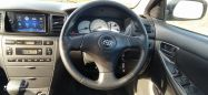 Toyota Corolla Runx, 2001 год, 250 000 руб.