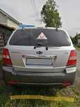Kia Sorento, 2008 год, 550 000 руб.
