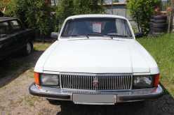 Воронеж 3102 Волга 2000
