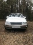 Hyundai Santamo, 1998 год, 90 000 руб.