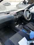 Toyota Corolla, 2001 год, 205 000 руб.