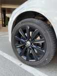 Volkswagen Passat, 2011 год, 625 000 руб.