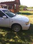 Nissan Bluebird, 1998 год, 95 000 руб.