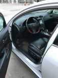 Lexus GS300, 2010 год, 890 000 руб.