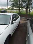 Nissan Primera, 1999 год, 108 000 руб.