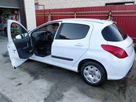Белово 308 2011