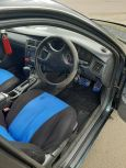 Toyota Corona, 1994 год, 250 000 руб.