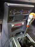Hyundai Galloper, 1992 год, 205 000 руб.