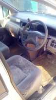 Nissan Liberty, 1998 год, 130 000 руб.