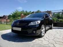 Продажа авто с ломбарда омск нужны срочно деньги от частного лица без залога