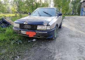 Ковров 80 1987