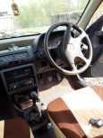Honda Civic, 1992 год, 96 000 руб.