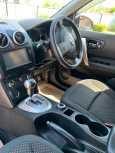 Nissan Dualis, 2009 год, 670 000 руб.
