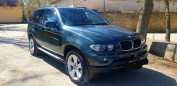 BMW X5, 2006 год, 600 000 руб.