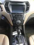 Hyundai Santa Fe, 2016 год, 1 290 000 руб.