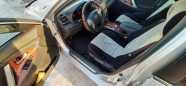 Toyota Camry, 2010 год, 779 000 руб.