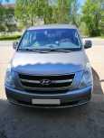 Hyundai Grand Starex, 2011 год, 950 000 руб.