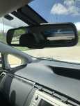 Toyota Prius PHV, 2012 год, 900 000 руб.