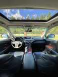 Lexus RX350, 2011 год, 1 520 000 руб.