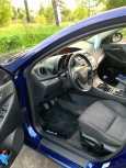 Mazda Mazda3, 2009 год, 540 000 руб.