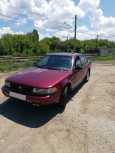 Nissan Maxima, 1992 год, 125 000 руб.