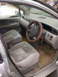 Nissan Liberty, 1999 год, 148 000 руб.