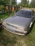 Toyota Corona Exiv, 1990 год, 50 000 руб.