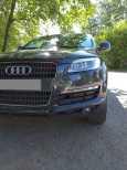 Audi Q7, 2007 год, 740 000 руб.