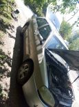 Chery Amulet A15, 2006 год, 85 000 руб.