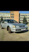 Toyota Corolla, 2000 год, 250 000 руб.