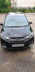 Honda Fit, 2014 год, 590 000 руб.